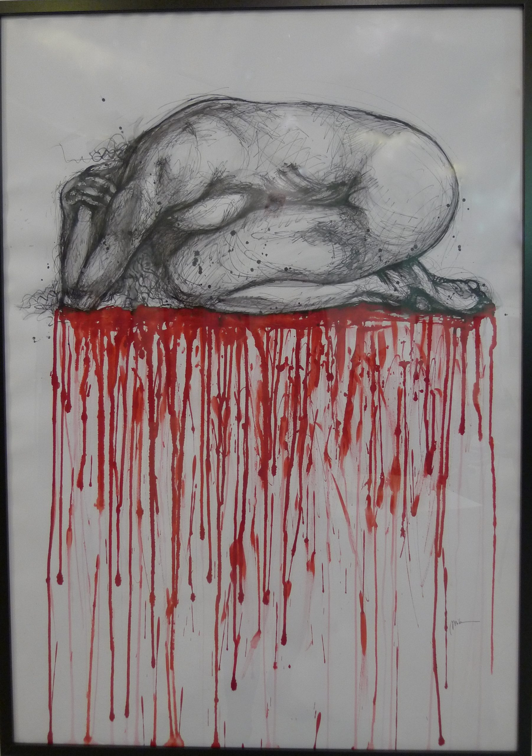 ● Bloody Mary – Bloody Mary (SOLD)