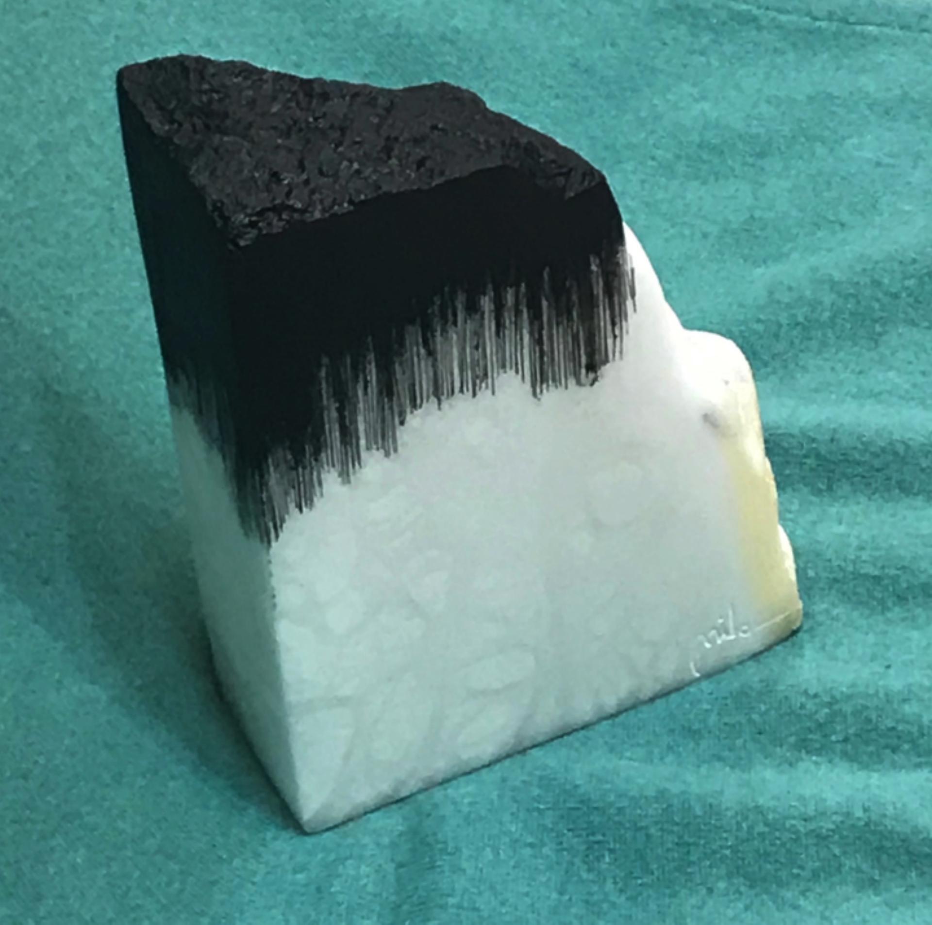 BLANCO O NEGRO – BLACK OR WHITE